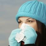 Мифы и факты о насморке