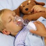 Основные мифы о простуде и насморке