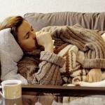 7 мифов о гриппе и простуде