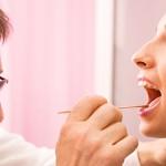 Болит горло – что делать? Домашние способы лечения