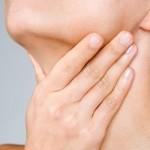 Ларинготрахеит: симптомы
