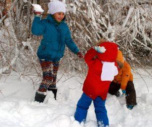 Мифические средства от простуды, которые не работают